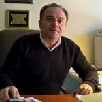 PERLA DELLO STRETTO: ATTI AL VAGLIO DELLA PROCURA MA VA CHIARITO IL RUOLO DELLA POLITICA