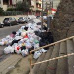 Villa San Giovanni,Rifiuti: la corsa dei giornali alla disinformazione