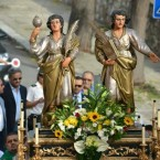 LA BEATA INDIFFERENZA DI LA VALLE ANCHE IN TEMA RELIGIOSO