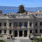 VILLA: DALLE RISPOSTE CHE DARA' IL COMMISSARIO PASSA LA CREDIBILITA' DELLO STATO