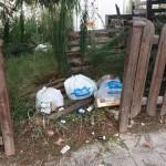 RIFIUTI: UN'INTERA CLASSE POLITICA HA FALLITO INESORABILMENTE