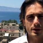 """REGGIO CALABRIA: Per il """"modello Reggio"""" si mette veramente male!"""