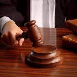 NUOVO RICORSO: IL TAR ANNULLI LA NOMINA E SCIOLGA IL CONSIGLIO COMUNALE