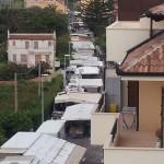 ELEZIONI, LOTTERO: DA 10 ANNI LE RISORSE PER ISOLA PEDONALE, SOSTA E AREA MERCATALE MA MANCA LA VOLONTA'