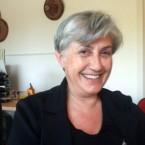 VARIANTE DI CANNITELLO: LOTTERO SCRIVE AL MINISTRO GRAZIANO DELRIO