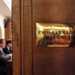VILLA: Ombre sull'ordine del giorno del bilancio e le scuse di Messina e Liberto