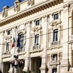VILLA, SCUOLE: LA PANTOMIMA DEL DIRITTO ALLO STUDIO FINISCE IN PROCURA