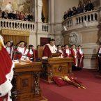 CASO VILLA: L'IRA DEI MINISTRI DOPO IL QUESTION TIME