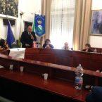 GANGEMI: SICLARI DOVRA' SCONTARE GLI ALTRI 17 MESI DI SOSPENSIONE
